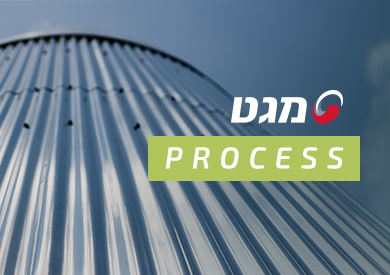 Mgt process HEB